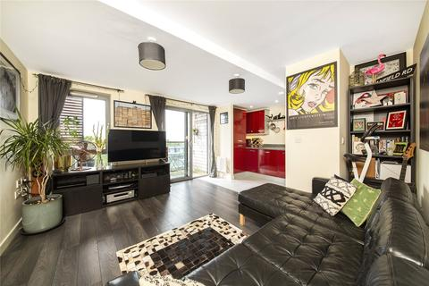 1 bedroom apartment for sale - Streatham Place, Streatham Hill, SW2