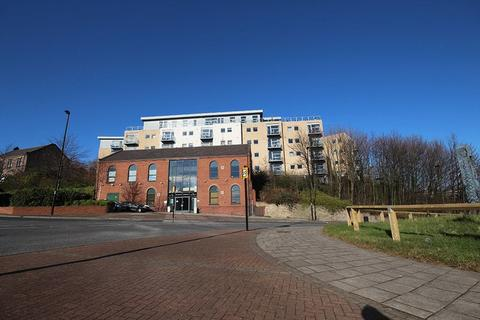2 bedroom apartment to rent - Lime Square, Newcastle upon Tyne