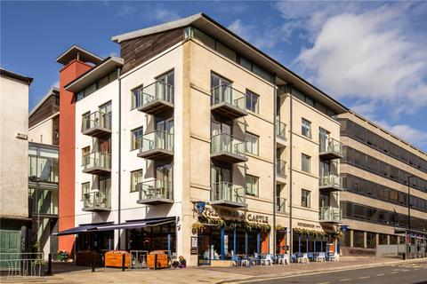 1 bedroom apartment to rent - Oxford Castle, New Road, Oxford, Oxfordshire, OX1