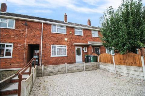 3 bedroom terraced house for sale - Fereday Street, Tipton