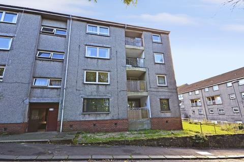 3 bedroom apartment for sale - Backbrae Street, Kilsyth