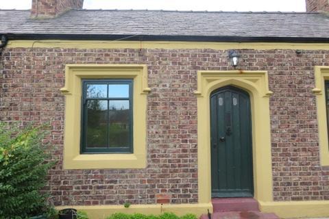 1 bedroom cottage to rent - Mariner's Cottages,  South Shields,  NE33 2NG