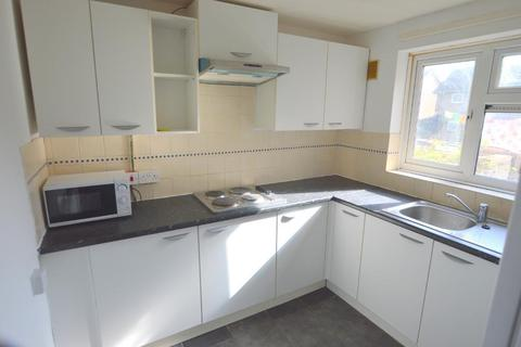 1 bedroom apartment for sale - Drayton Road, Luton, Bedfordshire, LU4 0PH