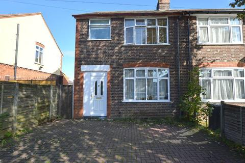 3 bedroom semi-detached house for sale - Alder Crescent, Leagrave, Luton, Bedfordshire, LU3 1TG