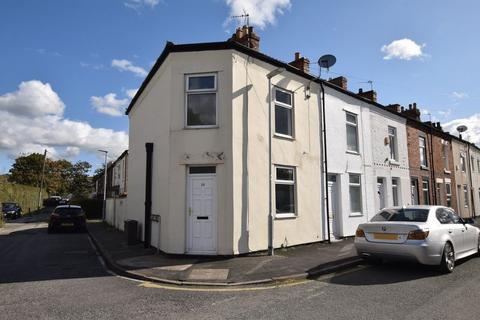 2 bedroom end of terrace house for sale - Mersey View, Runcorn