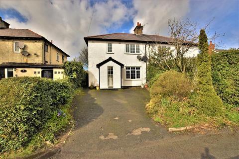 2 bedroom cottage for sale - Hay Mills, Blackpool Old Road, Little Eccleston, Preston, Lancashire, PR3 0YQ