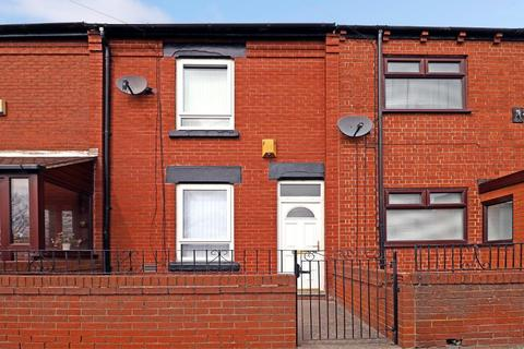 2 bedroom terraced house to rent - Berrys Lane, Parr, St Helens, WA9 3QT