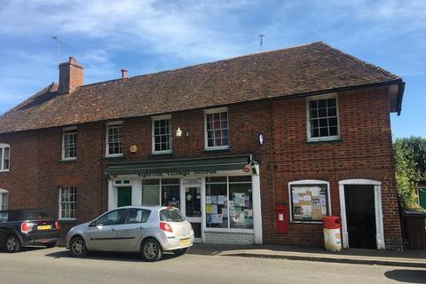 5 bedroom semi-detached house for sale - The Street, Egerton, Kent, TN27 9DJ