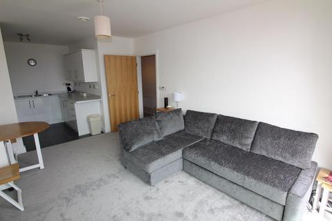 1 bedroom flat for sale - Station Road, Orpington, Kent, BR6 0RY
