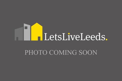1 bedroom house share to rent - St Ann's Mount, Burley, Leeds