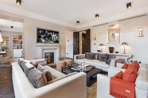 5 bedroom flat to rent - Hans Place, Knightsbridge, London, SW1X
