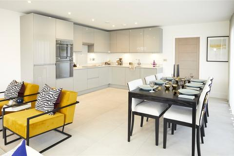 2 bedroom flat for sale - Vicinia,, Deanfield Avenue, Henley-On-Thames, Oxfordshire, RG9
