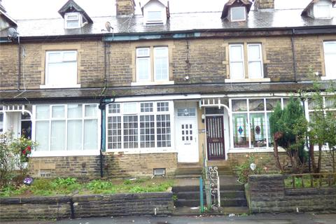 4 bedroom terraced house for sale - Heaton Road, Manningham, Bradford, BD9