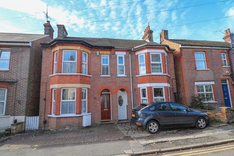3 bedroom semi-detached house for sale - Princes Street, Dunstable