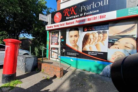 Property for sale - Great Stone Rd, Oldtrafford, Stretford, Manchester M32