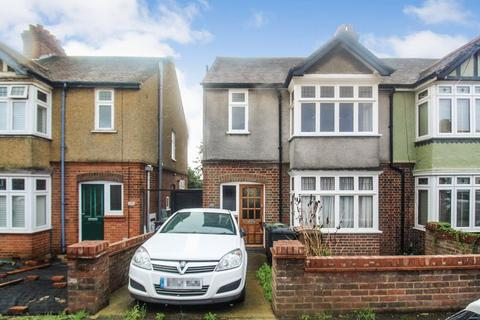 3 bedroom semi-detached house for sale - Devon Road, Luton