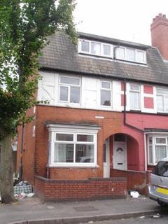 4 bedroom terraced house to rent - Runcorn Road, Birmingham