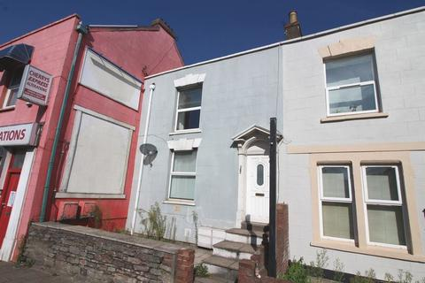 2 bedroom flat to rent - Two Mile Hill Road, Kingswood, Bristol