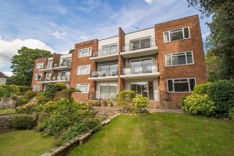2 bedroom apartment for sale - Sandbanks Road, Poole