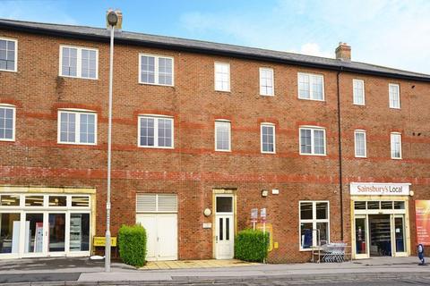1 bedroom apartment for sale - Bridport Road, Dorchester, DT1