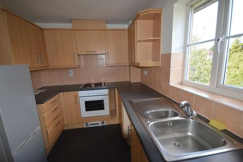 2 bedroom property to rent - Princes Gate, High Wycombe