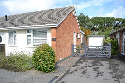 2 bedroom semi-detached bungalow for sale - Yarmouth Road, Branksome, Poole