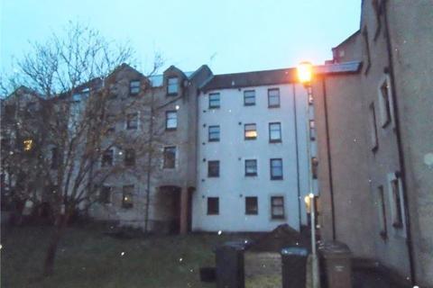 2 bedroom flat to rent - Millside Terrace, Aberdeen, Aberdeenshire