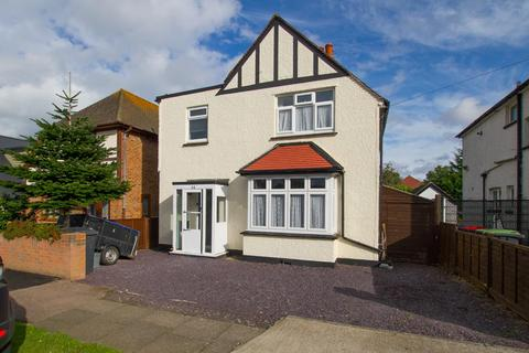 4 bedroom detached house for sale - Pier Avenue, Herne Bay