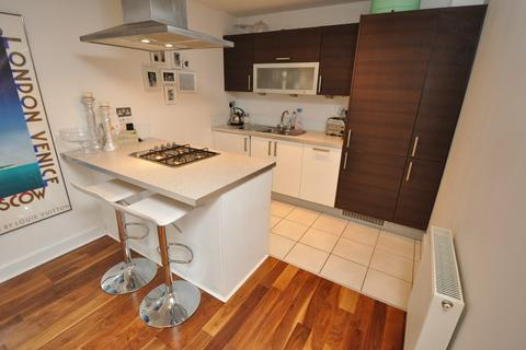 1 bedroom apartment to rent - Bond Street, Chelmsford, Chelmsford, CM1