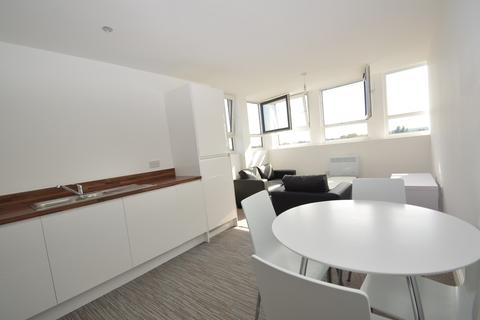 2 bedroom apartment for sale - 20 Benbow Street, Sale, Sale, M33
