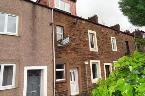 3 bedroom terraced house to rent - New Buildings, Foster Street, Penrith CA11 7NU