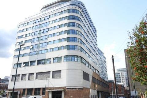 1 bedroom apartment for sale - Marco Island, Huntingdon Street, Nottingham