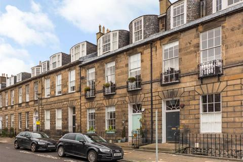 2 bedroom flat for sale - 20A Albany Street, Edinburgh, EH1 3QB