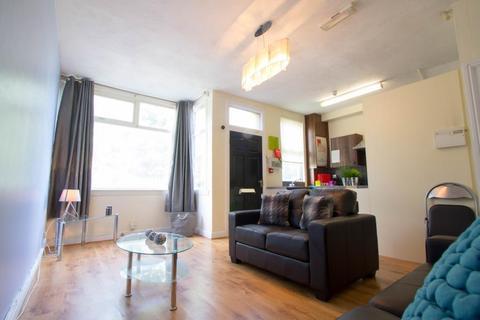 5 bedroom house to rent - Talbot Avenue, Headingley