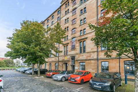 3 bedroom flat for sale - Speirs Wharf, Port Dundas, Glasgow, G4