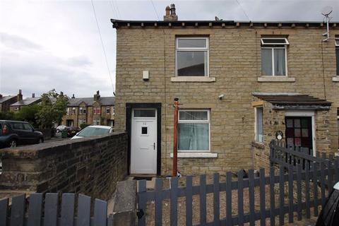 1 bedroom terraced house to rent - Leymoor Road, Golcar, Huddersfield