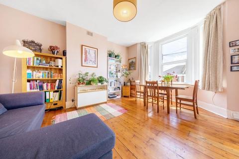 2 bedroom flat for sale - Deronda Road, SE24
