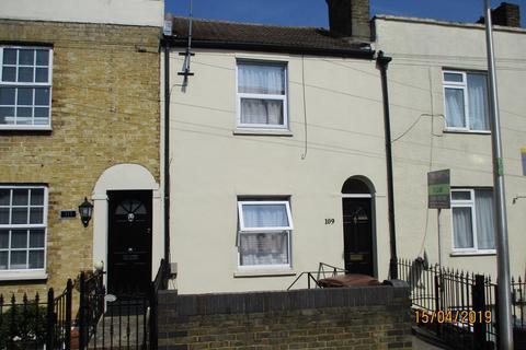 4 bedroom house share to rent - Saunders Street, Gillingham, ME7