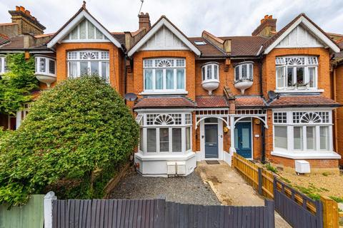 2 bedroom flat for sale - Trinity Rise, SW2