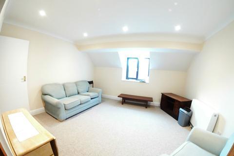 1 bedroom flat to rent - Lancastria Mews, Maidenhead