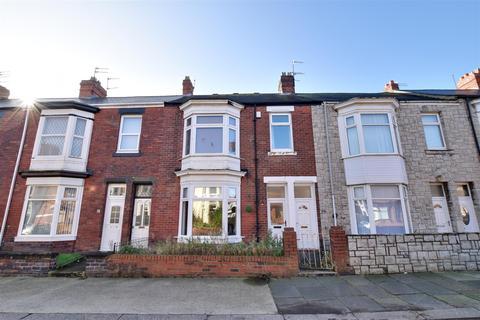2 bedroom apartment for sale - Park Gate, Roker, Sunderland