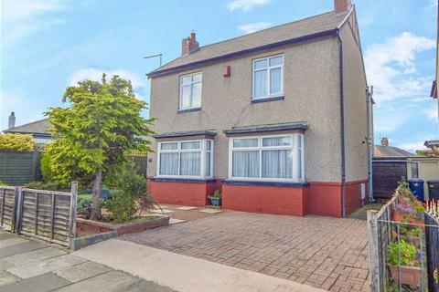 3 bedroom detached house for sale - Appletree Gardens, Walkerville, Newcastle Upon Tyne, NE6