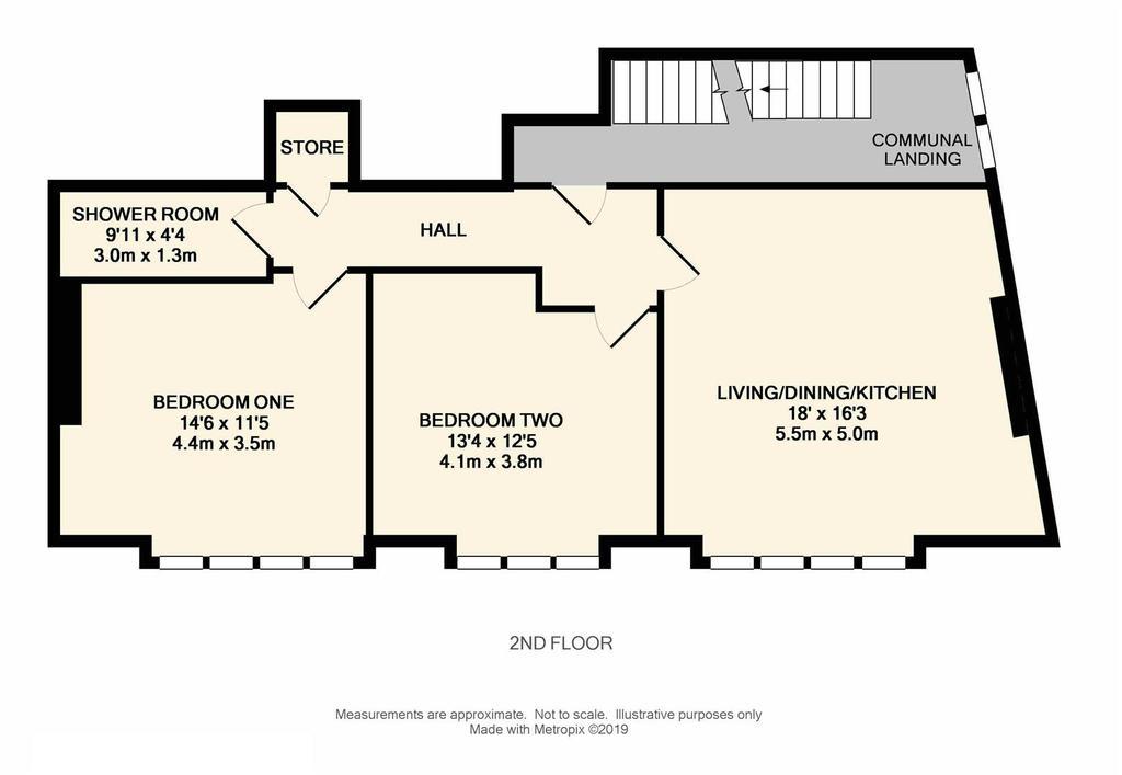 Floorplan: Flat5 The Regency Bower Road print.JPG