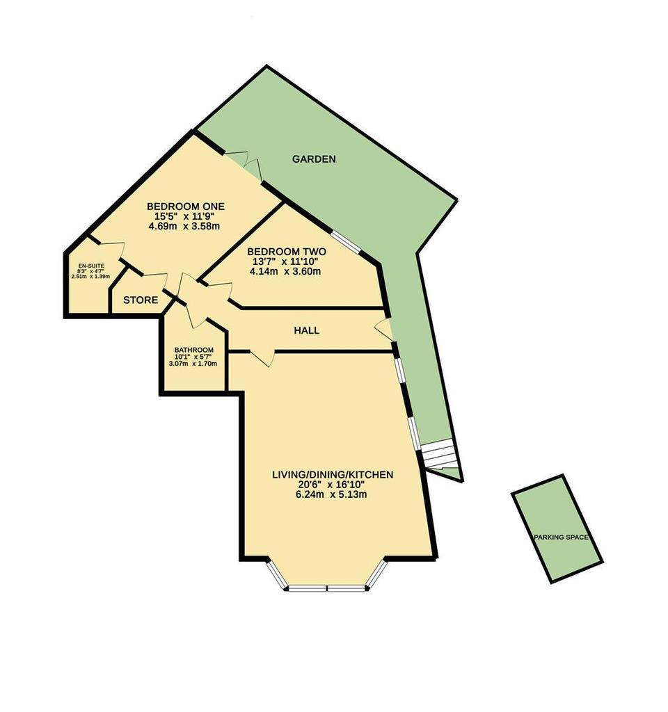 Floorplan: Flat7 The Regency Bower Road High.jpg