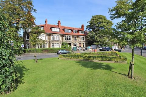 1 bedroom apartment for sale - Bower Road, Harrogate