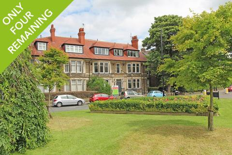 1 bedroom apartment for sale - East Parade, Harrogate
