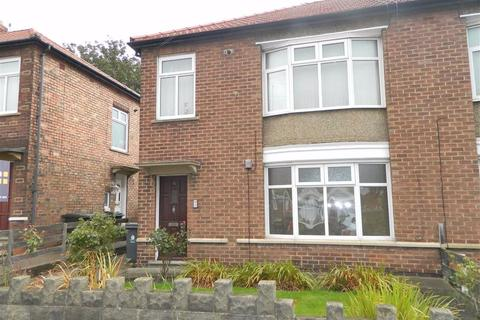 2 bedroom flat to rent - Wooler Avenue, North Shields, Tyne And Wear