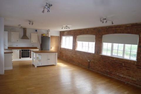 2 bedroom apartment to rent - Havelock Street, Kettering, Northants