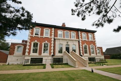 3 bedroom apartment for sale - Seafield House. Seafield Rd, Lytham