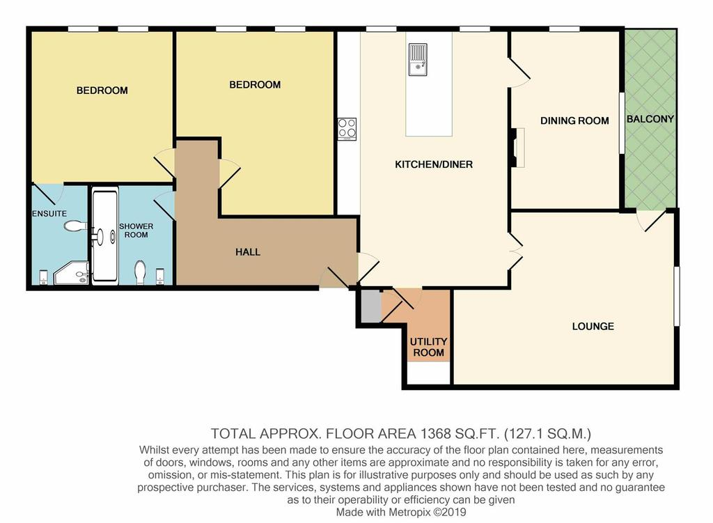 Floorplan: Flat4 Seafield House23 Seafield Rd FY85 PY print.JPG